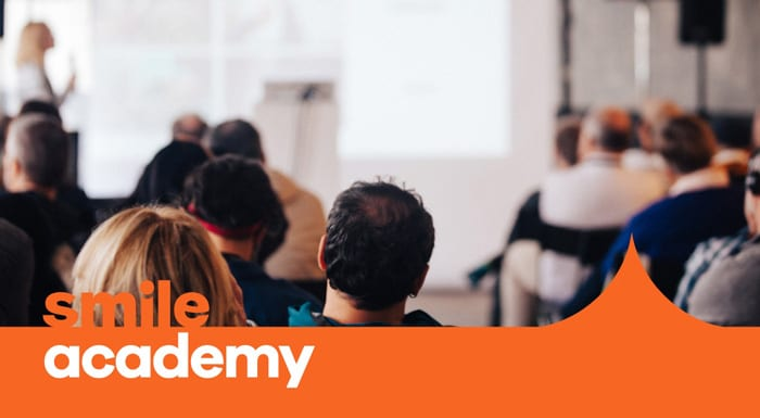 academy-hp2