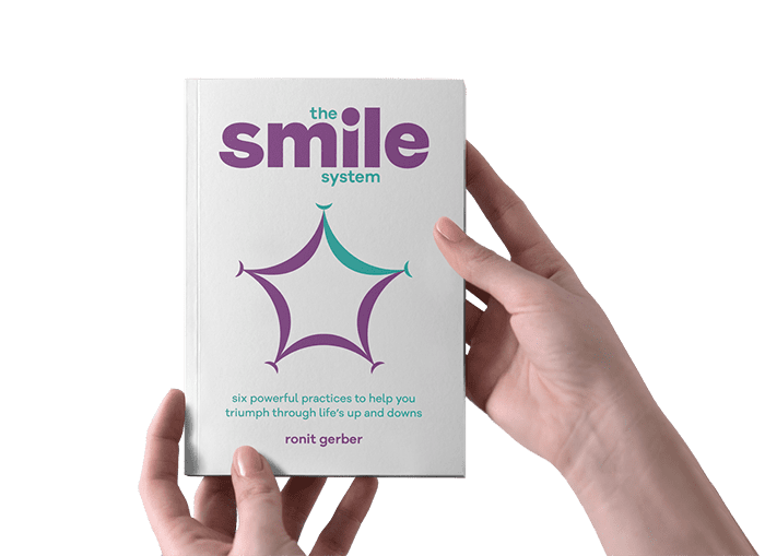 The Smile System Book